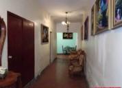 Vendo casa en avenida vargas barquisimeto