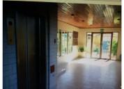 apartamento en urb la barraca lda-002