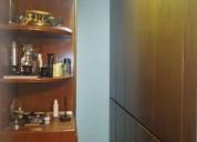 apartamento en el conj. res. casa y campo lda-164