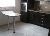Casa en av ppal el castaño ldc-026