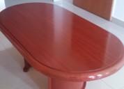 Restauracion de muebles 04142208594