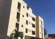 Apartamento en venta residencias claudimar