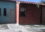 Casa en ciudad plaza