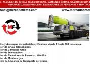 Mercadofletes - Camión NKR de 3,7 Toneladas