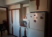 Oferta vendo apartamento en la lago siboney