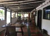 Casa en venta en salamanca margarita 2 dormitorios 427 m2
