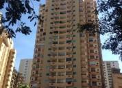 Apartamentos en las chimeneas sda-209