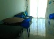 Apartamento en nueva esparta residencia pampatar