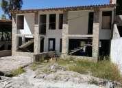 Townhouse en venta en villa merida 3 dormitorios 133 m2
