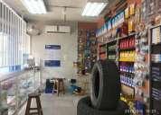Galpon deposito en venta en santa ana maracay 700 m2