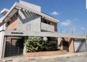 Venta casa multifamiliar acabados de lujo