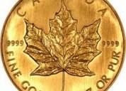 Compro moneda oro whatsapp 0414.908.51.01valencia