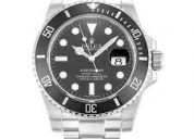 Compro reloj llame whatsap 0414.908.51.01 caracas