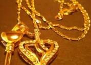 Compramos joyas de oro whatsapp 04149085101