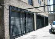 Galpon deposito en venta en sabana grande caracas 25 m2
