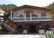 Casa en venta en urbanizacion los pinos merida 9 dormitorios 632 m2