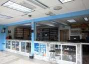 Galpon deposito en alquiler en centro guacara 750 m2