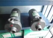 Limpieza y desinfecciÓn de tanques de agua, hidron