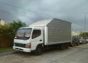 Empresa de trasporte frankniv
