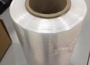 Rollo de envoplast industrial