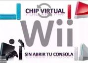 Soporte tecnico it & videos juegos