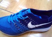 Zapatos barios a buen precio