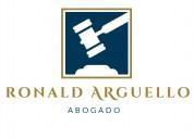 Escritorio jurÍdico arguello & suarez abogados