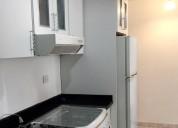 alquiler apartamento urb. la trigaleña - rap70