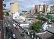 Apartamento en venta en municipio guaicaipuro los teques 3 dormitorios 82 m2