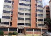 Apartamento en venta en la fundacion barcelona 3 dormitorios 82 m2
