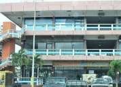 Local comercial en venta en avenida marino el tigrito 89 m2