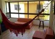 Apartamento en res. flamingo suites, higuerote