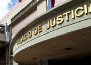 Abogado casos penales