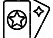 Lectura cartas tarot, naguanagua, carabobo