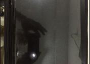 Laptop hp pavilion slekbook 14 pc color negro