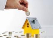 ¿tiene su casa o apartamento desocupado?
