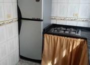 apartamentos en alquiler av. victoria ucv economi