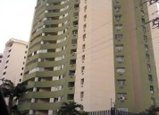 Apartamento de 130m2 en la urb. los mangos.