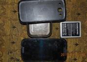 Samsung s3 i9300 (repuesto)