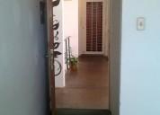 Acogedor apartamento en conjunto residencial