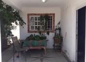 Punta cardon casa en venta negociable
