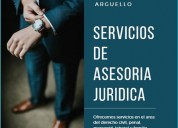 """a&s grupo legal-abogados"""