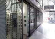 Local comercial en alquiler en caricuao caracas 64 m2