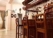 Casa en venta en el mangle carupano 6 dormitorios 400 m2