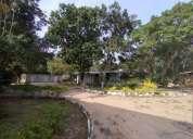 Terreno en venta en tronconero guacara