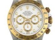 Compro reloj rolex usado llame whatsap 04149085101