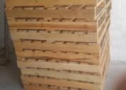 Machihembrado de pino caribe y teca precio de fabr