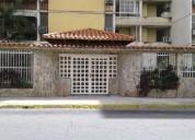 Sky group vende apartamento en san jacinto maracay