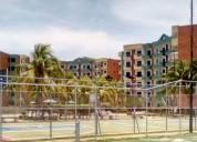 Reserva para carnaval. alquilo apartamento playa