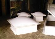 Cupulas, claraboyas,para techos